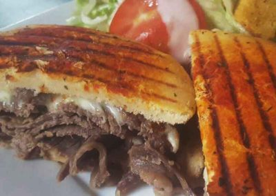 Grilled_Panini_Sandwiches_Monroe_Wisconsin