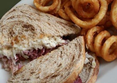 Sandwiches_Monroe_WIsconsin